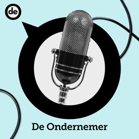 De Ondernemer Podcasts