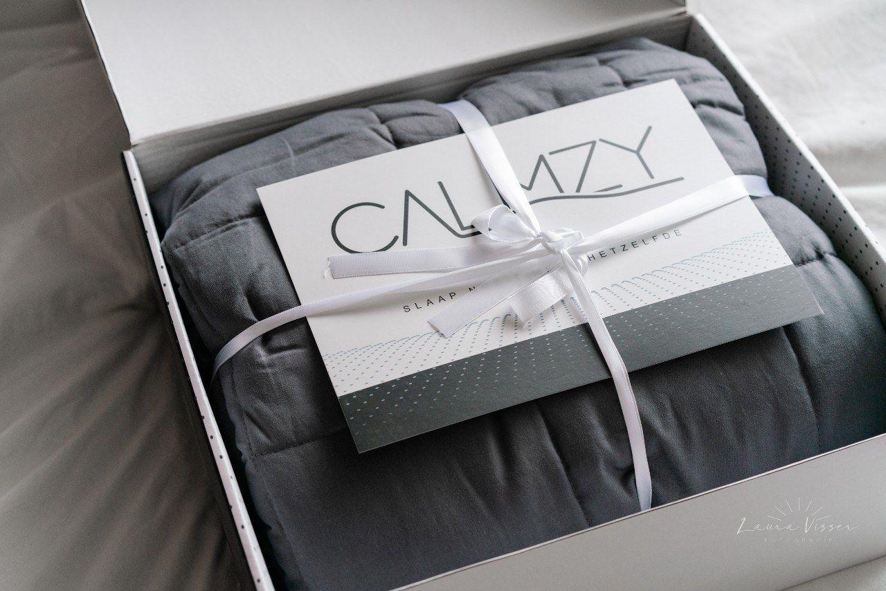 Calmzy webshop overname ecommerce square