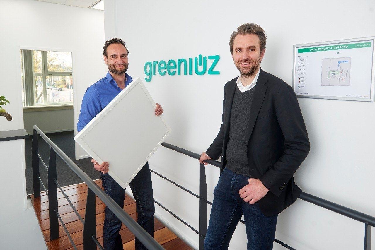 Greeniuz Bellemakers 002