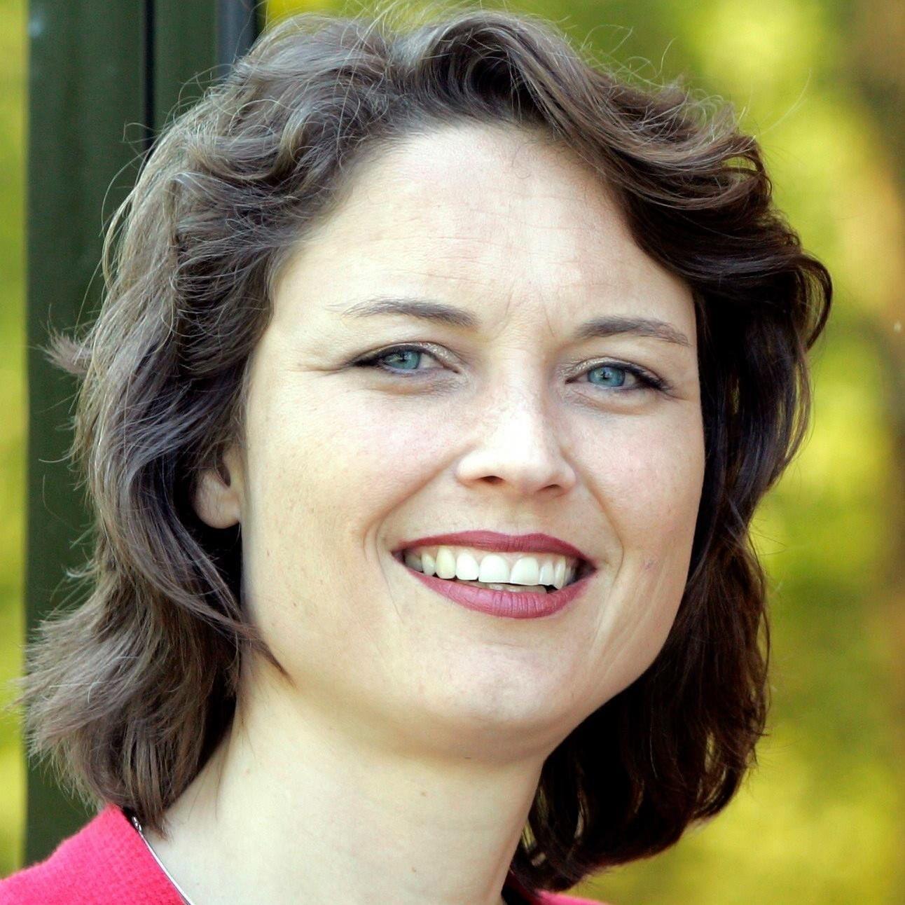Annelies meijnhardt advocaat