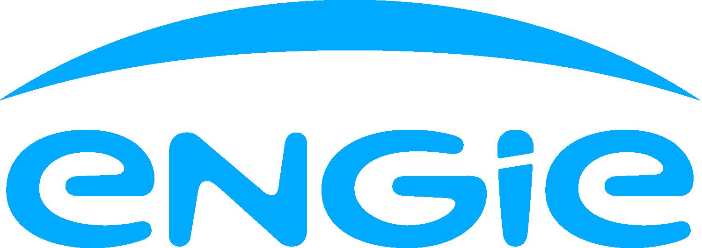 Logo primary