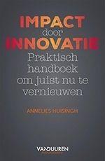 Impact innovatie annelies huisingh