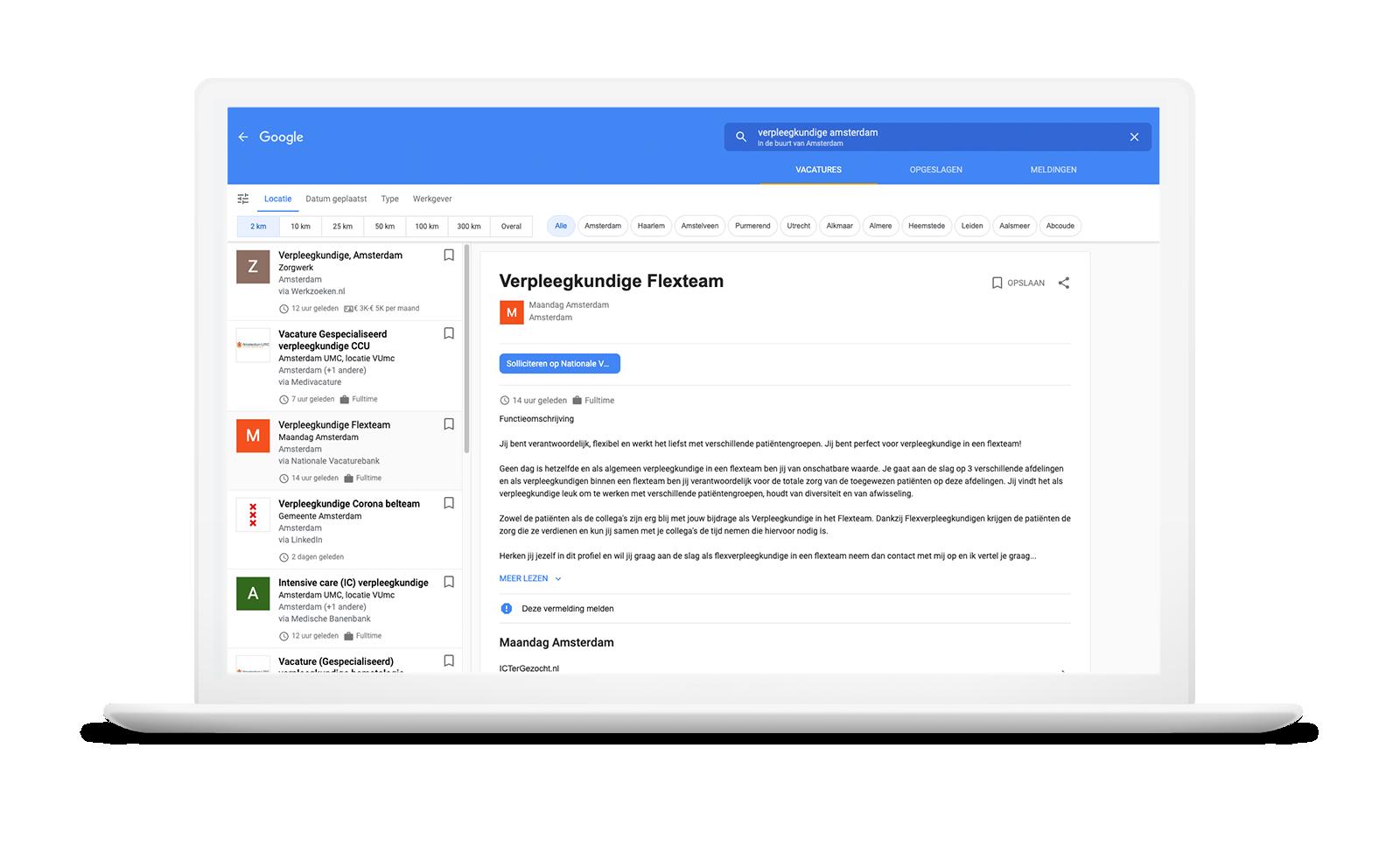 Google Grow 2 0 Laptop 6