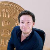 BLOX Axel BTC You Tube crypto bitcoin 02