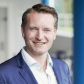Daniel Ropers bol ondernemerscanon
