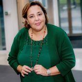 Rahma Mouden zakenvrouw advies ondernemers
