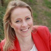 Sylvie van den Meerendonk 760x440