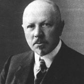 Anton Dreesmann ondernemerscanon