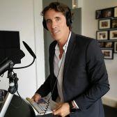 Martin hersman studio radio 2