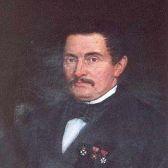 Ondernemerscanon Willem Albert Scholten