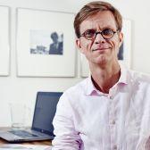 Viisi tom van der lubbe hypotheken