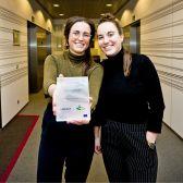 Zusters melkert equalture investering miljoen