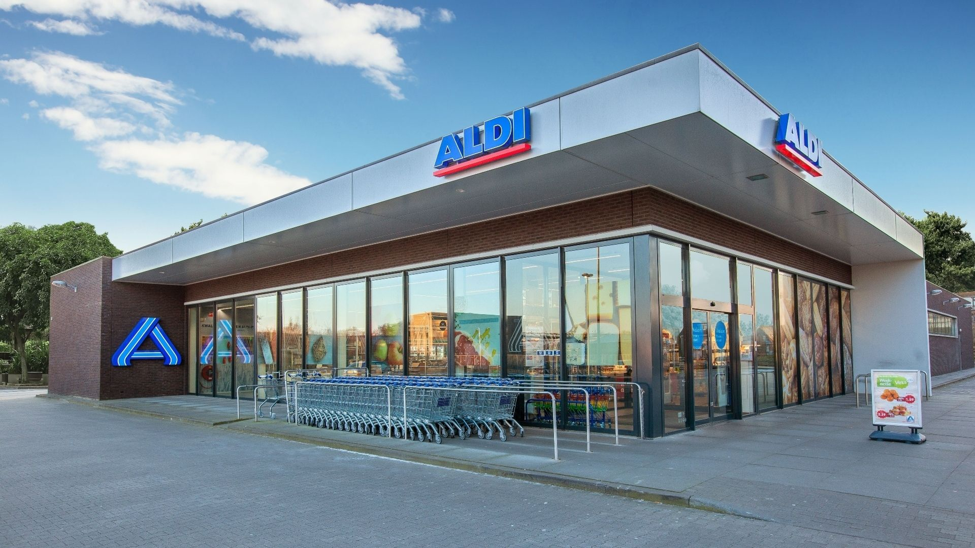 Aldi openingstijden supermarkt pasen 2021