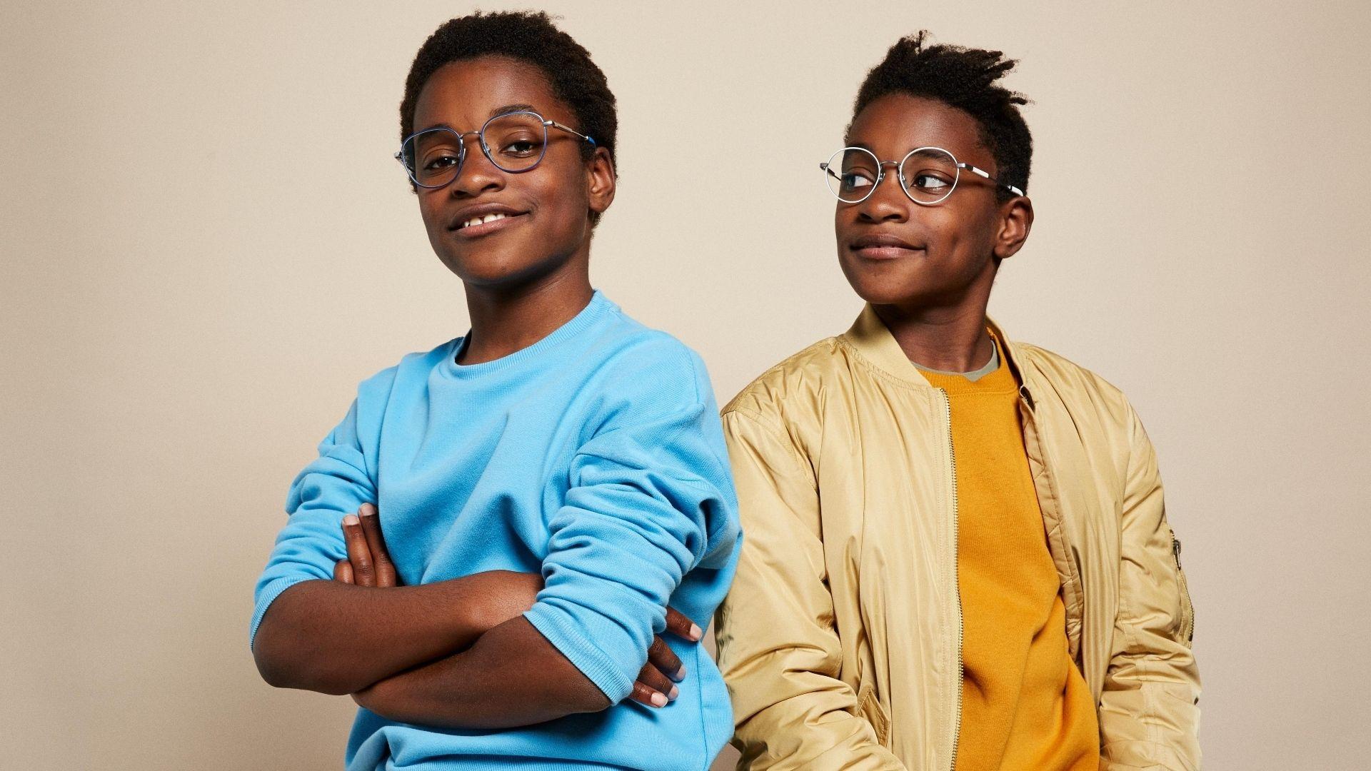 Kolleman bongaerts junior junior kinderbrillen online 1