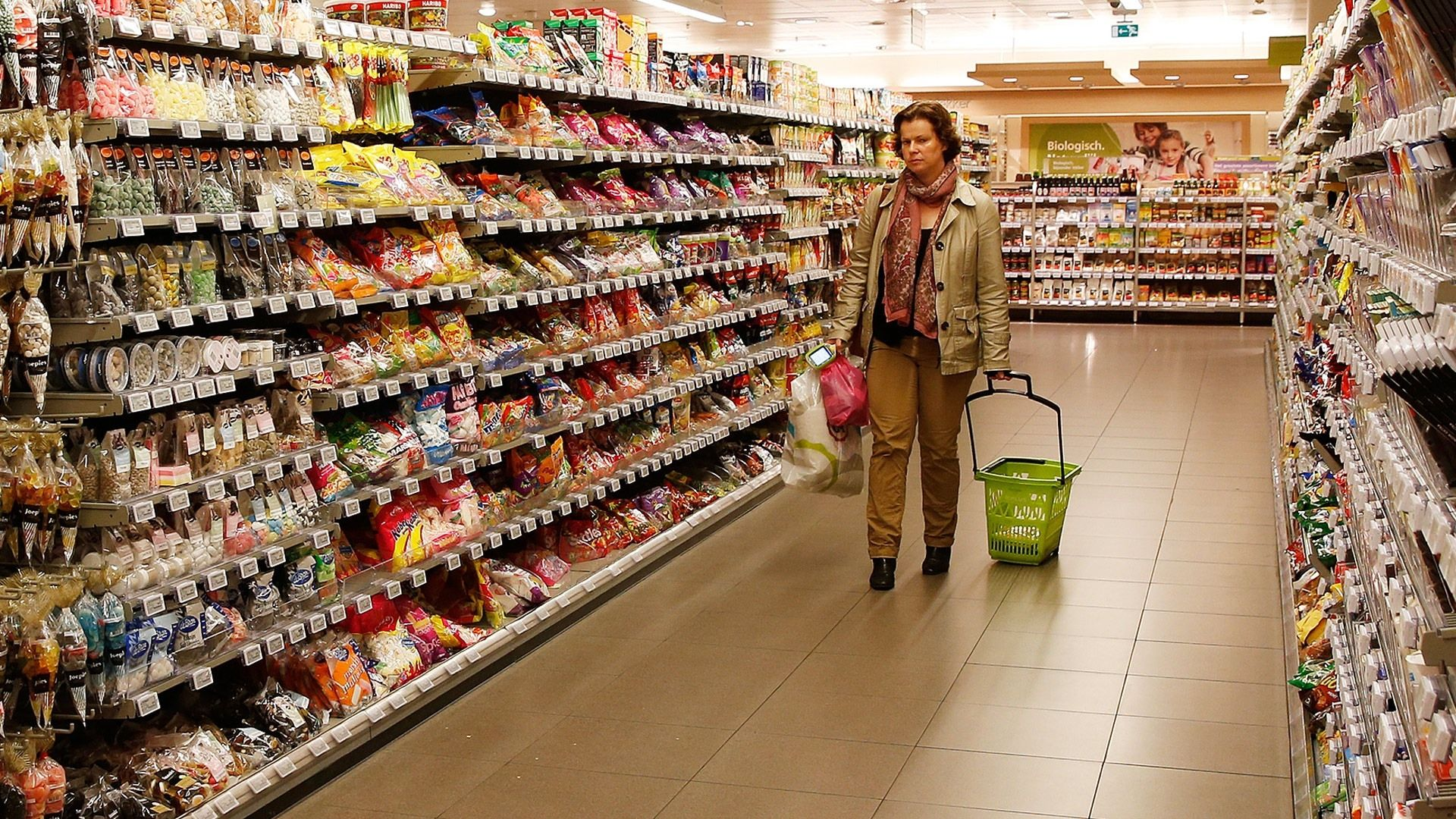 Overzicht openingstijden supermarkten kerst 2019 Plus