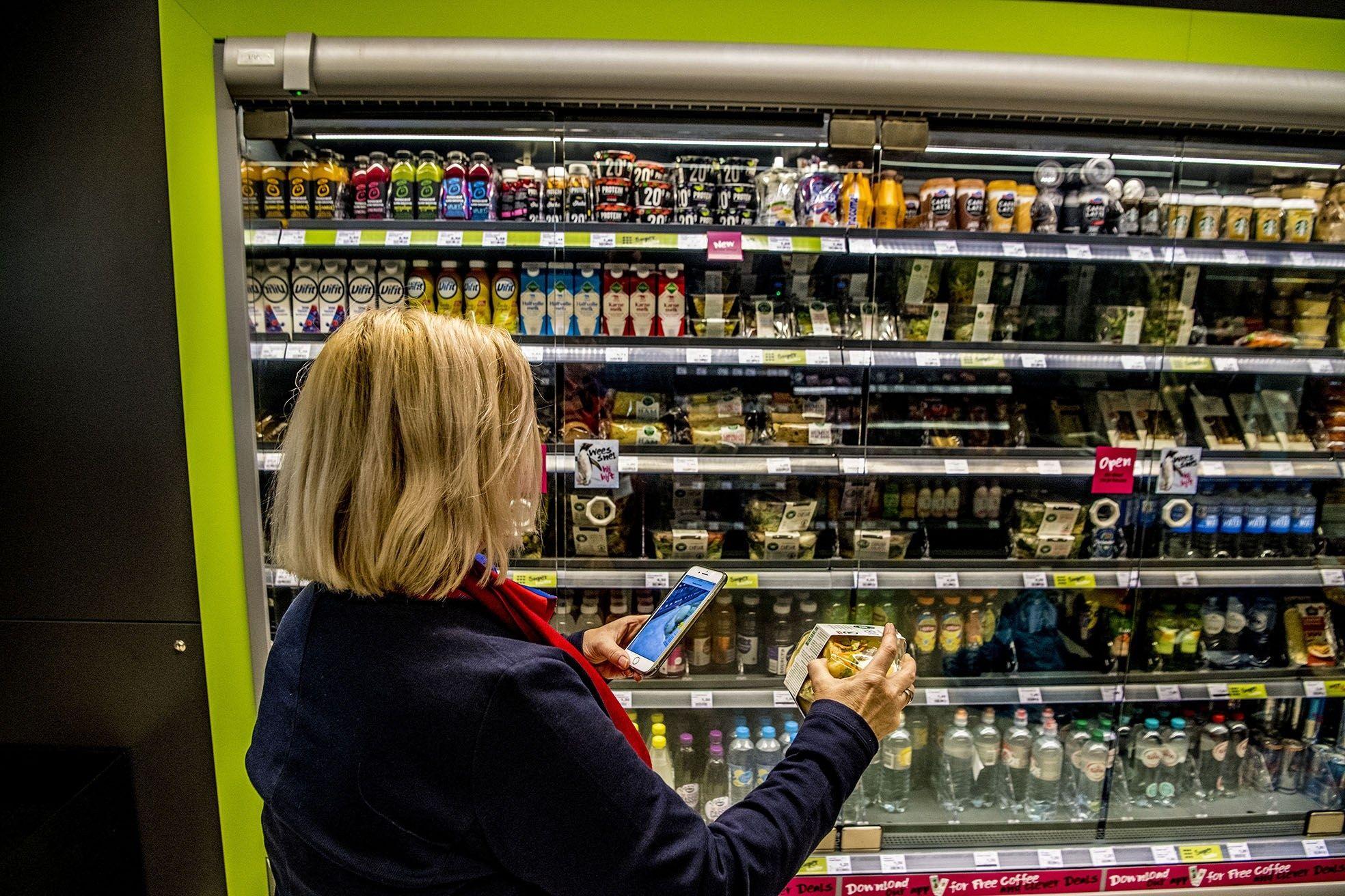 Spar supermarkt openingstijden hemelvaart hemelvaartsdag 2020