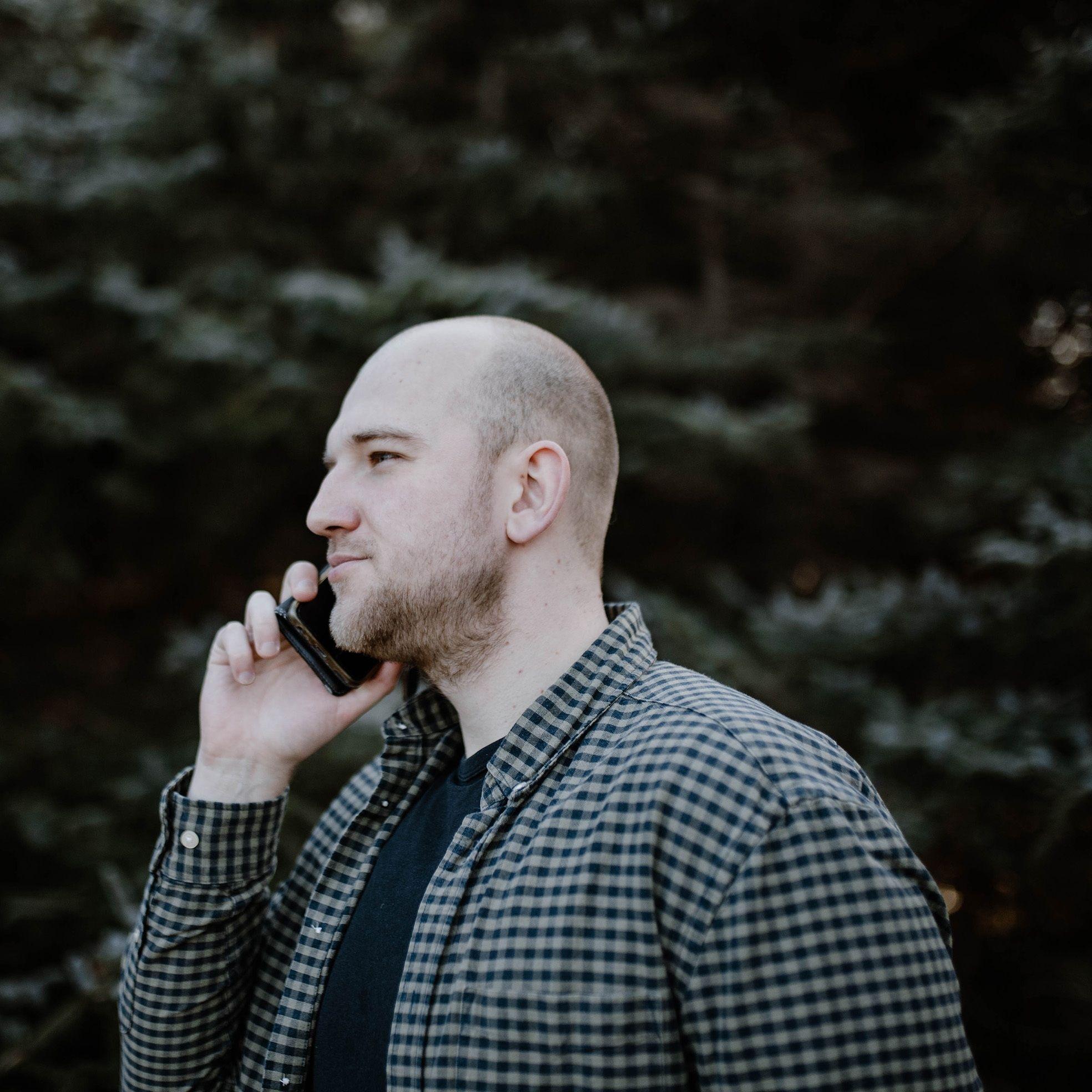 Erik Bruil Nederhop telefoon