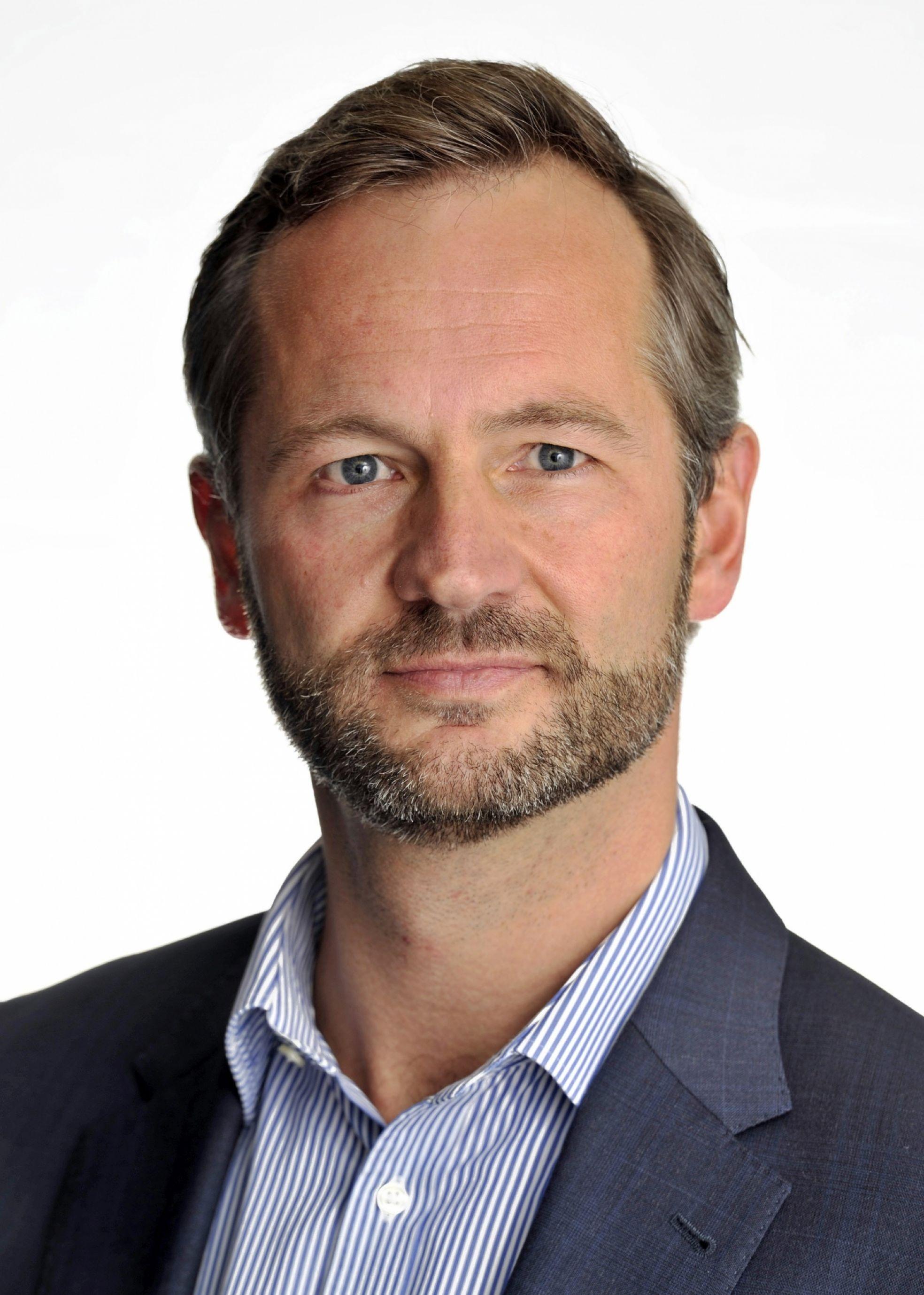 Jan Pieter Lips Adyen
