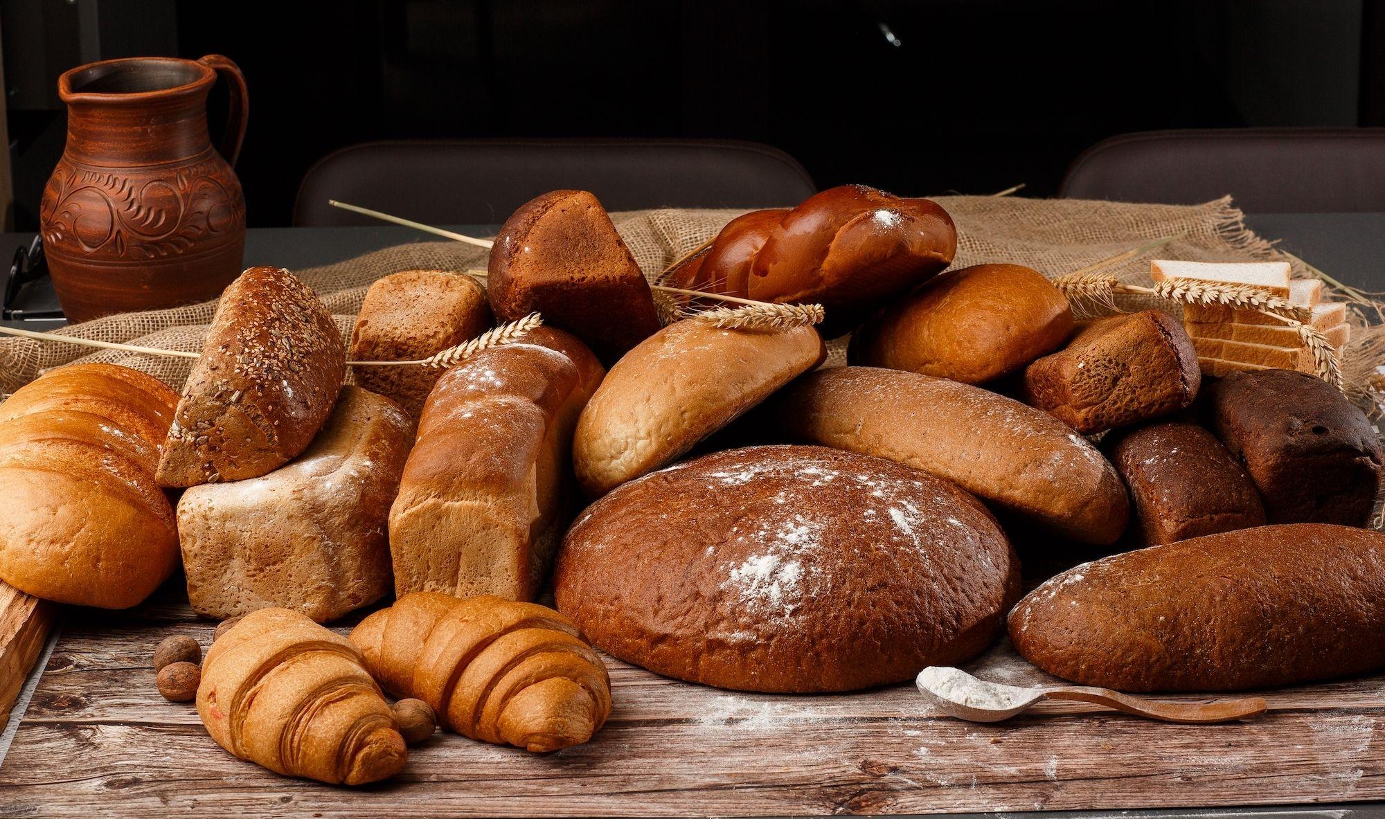 Goudbruin brood rotterdam bakker neuro chirurg baan werk ondernemen bakkerij