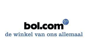 Logo bolcom wit pay off rgb2