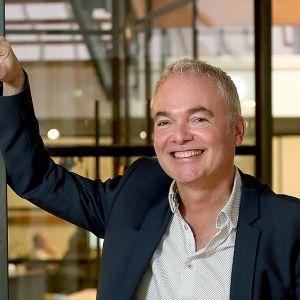 Maarten Franken