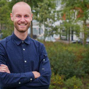 Niels meijssen beterboeken eerlijk alternatief