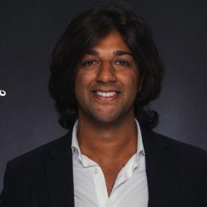 Sabi tolou sendcloud week van de ondernemer europees marktleiderschap tool optimaliseren