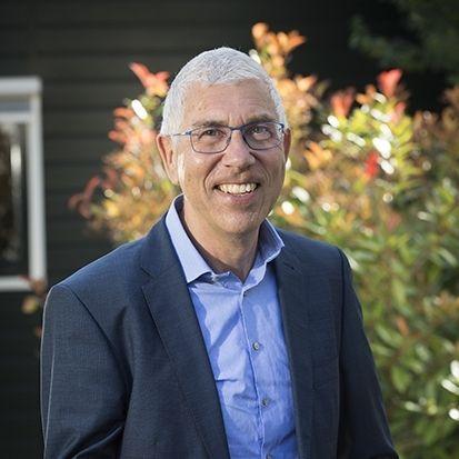 Gastvrij nederland minister kees van wijk