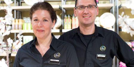 Gezocht nieuwe franchiseondernemer voor Oil Vinegar in Leiden