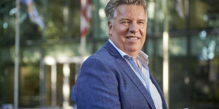 Venture Building helpt Brabantse startups doorgroeien Ondernemer min