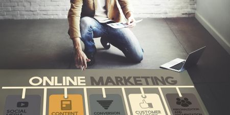 Customer journey tips dpg grow