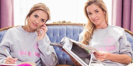 Esther stephanie meijer litjens soap company beauty industrie
