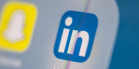 Linkedin content raakt interactie veroorzaakt 1