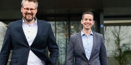 Rene meijer floris mulder beste lease deal mobiliteit