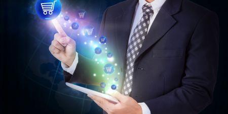 Webshop online winkel webwinkel ondernemen sales retail tips
