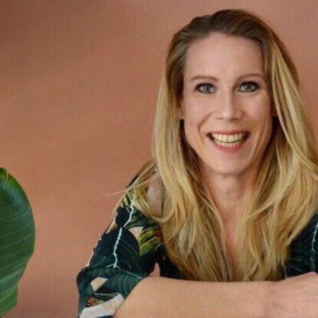 Barbara Bruggeling