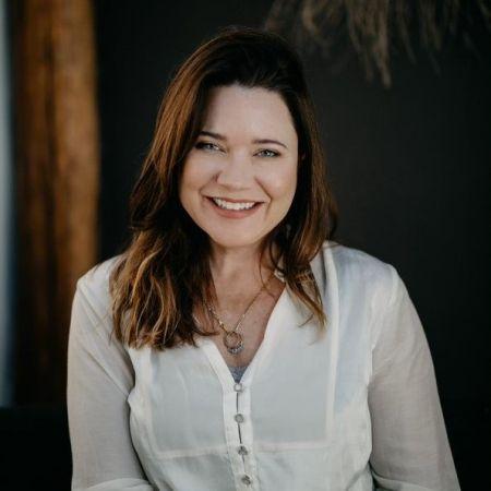 Beth Massa
