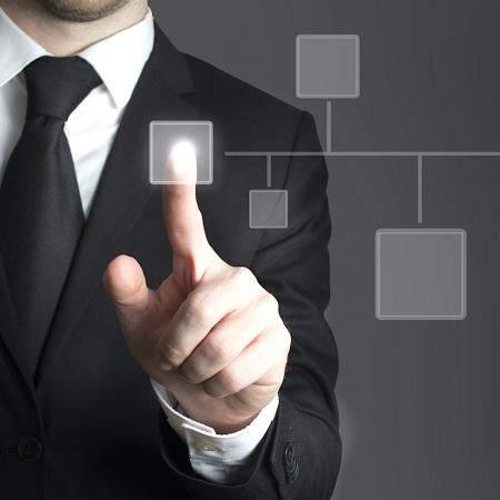Big Data webshops ondernemer ecommerce cijfers groei blog Fred Rutgers retail