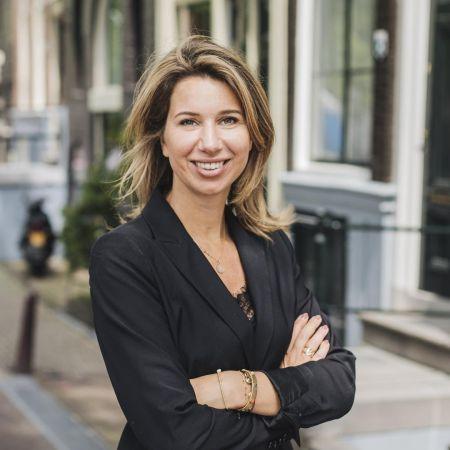 Eva Ghysels Jouwmeedenker nl