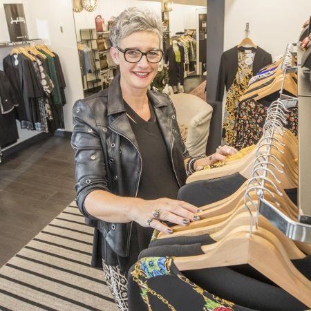 FASHION REISS Hulst winkelier retail damesmode