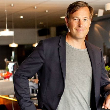Kijkshop failliet webshop Konradvanden Bosch