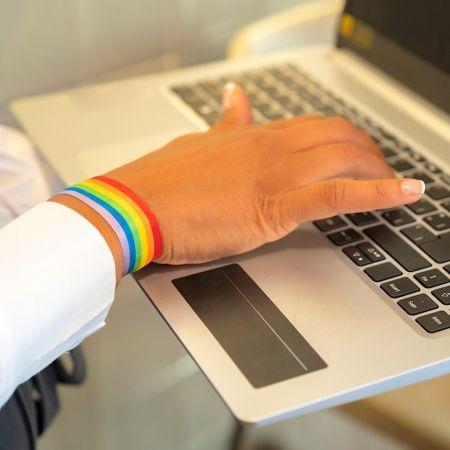 LHBTI werkvloer inclusiviteit bedrijven werkgever ondernemer beleid HEMA