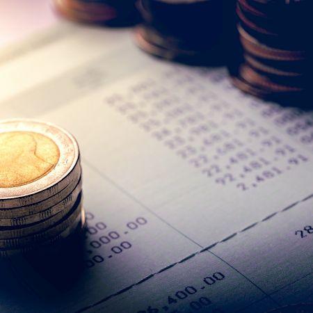 Loonsteun NOW UWV aanvraag terugbetalen bedrijven ondernemers coronacrisis