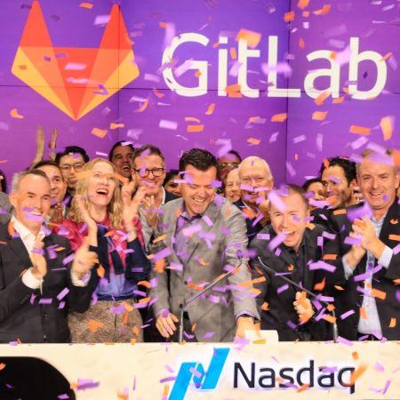 Nasdaq Gitlab