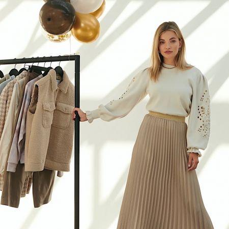 Omoda familiebedrijf online verkoop kleding mode fashion webwinkel