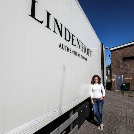 RWC Lindenhoff 3