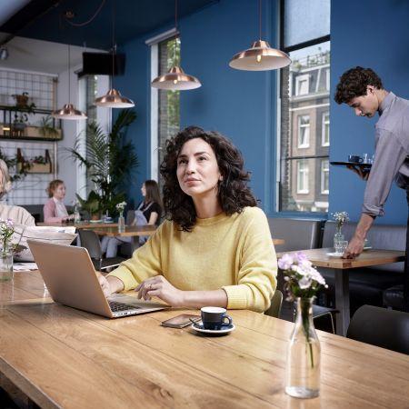 Startende ondernemers belastingdienst naheffingsaanslag