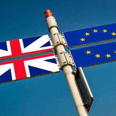 Verenigd Koninkrijk Brexit bedrijven EU economie