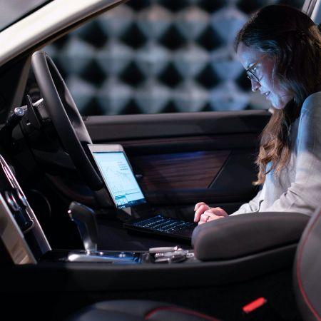 Auto verzekering privé zakelijk ondernemer
