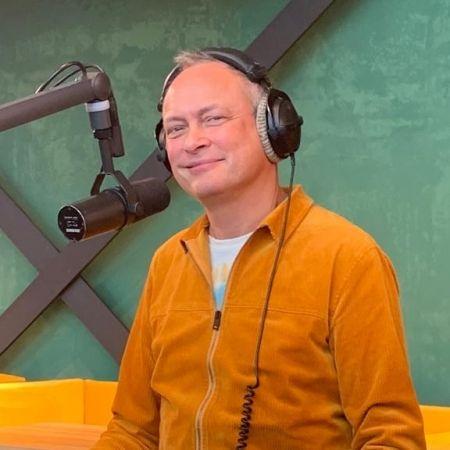 Bindels liemès week ondernemer podcast